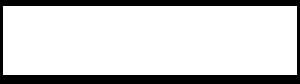 The Dent Company Logo